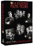 La Collection Films Noirs-Coffret : Ennemis publics + Le Petit César + Les Anges aux...