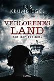 Verlorenes Land 2: Ruf der Freiheit