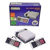 620av Hdmi/av Output Retro Classic Handheld Game Player Tv V
