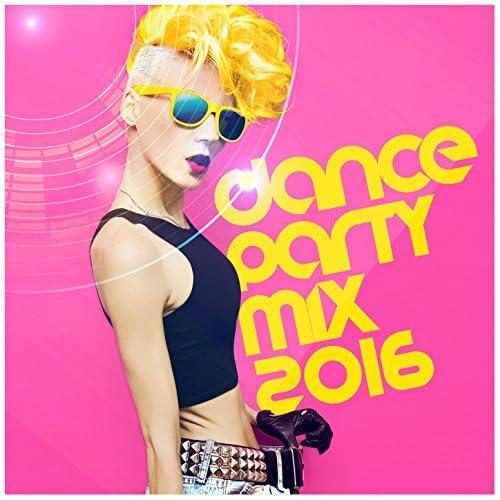 Dance Hits 2014 & Dance Hits 2015, EDM Dance Music & Ultimate Dance Hits