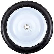 Arnold 12-Inch Steel Wheel