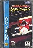 SEGA Sega CD Games