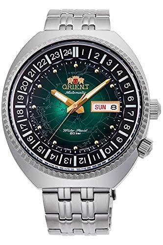 Orient Inspeccin automtica RA-AA0E02E19B