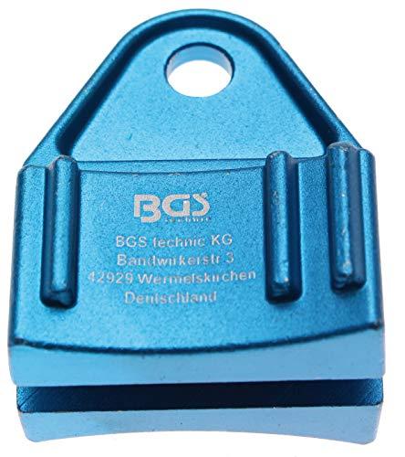 BGS 8151-2 | Nockenwellen-Arretierwerkzeug | für Opel | für Art. 8151