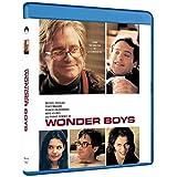Wonder Boys [USA] [Blu-ray]