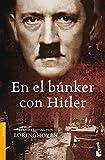 En el búnker con Hitler (Divulgación)