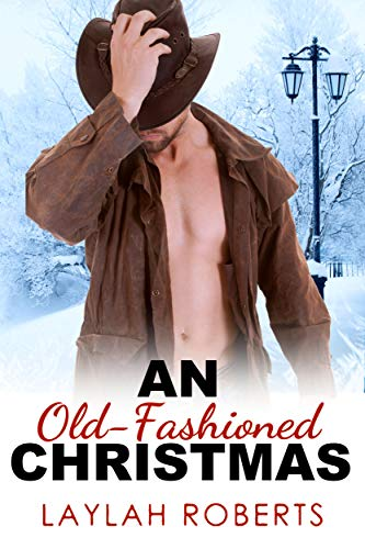 An Old-Fashioned Christmas (Old-Fashioned Series)