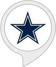 Dallas Cowboys (Official)