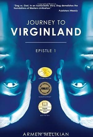 Journey to Virginland