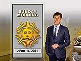'Sunday Morning' Full Episode 4/11