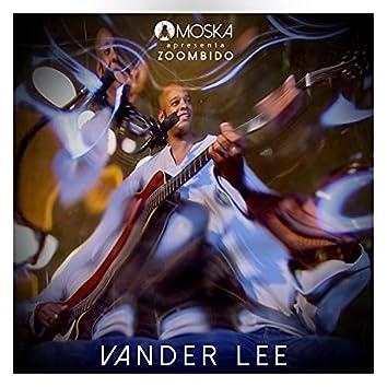Moska Apresenta Zoombido: Vander Lee