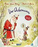 Der Ostermann - Marc-Uwe Kling