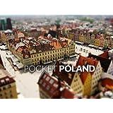 Pocket Poland