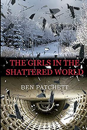 The Girls in the Shattered World