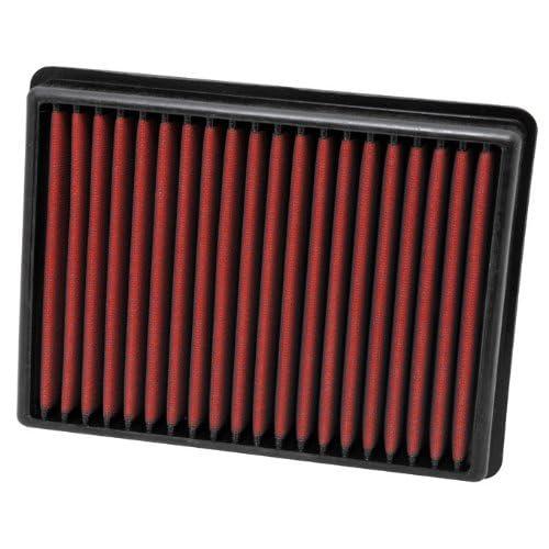 AEM 28-20141 DryFlow Air Filter