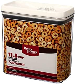 Best better homes and gardens containers Reviews