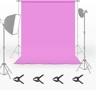 Suchergebnis Auf Für Hintergründe Für Fotostudios Letzte 3 Monate Hintergründe Fotostudio Bel Elektronik Foto