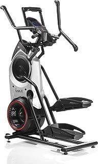 Amazon.es: - Body Xpert - - Máquinas de cardio / Fitness y ...