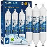 Pureline GXRTQR Inline Water Filter...