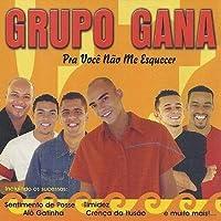 Grupo Gana