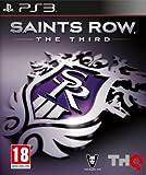 THQ Giochi per PlayStation 3