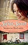Sofia's Secret (The River of Hope Book 3) (English Edition)