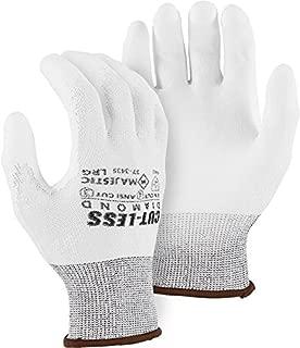 cutlass gloves