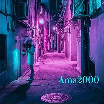 Ama2000 (Remastered)
