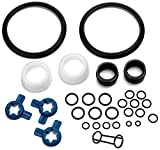 Tune Up Kit for Taylor C713 and C723
