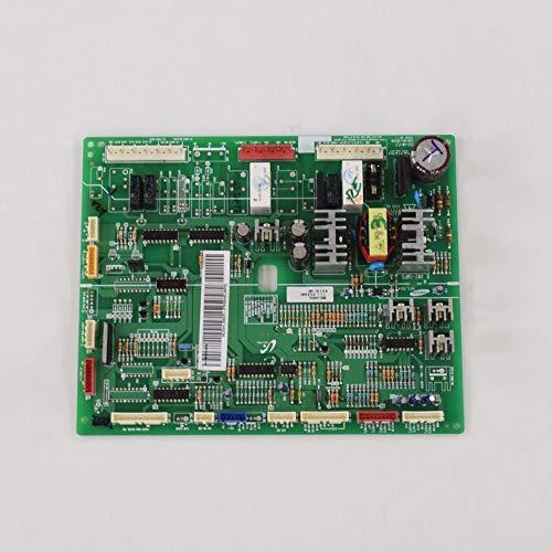Samsung DA41-00689A Refrigerator Electronic Control Board Genuine Original Equipment Manufacturer (OEM) Part