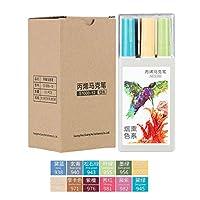 大きい金と赤の中国の結び目のクラフト、手織織物のタッセルペンダント、特別な贈り物/リビングルーム/新年の装飾 (Color : Pattern 2, Size : 125 cm X 50 cm)