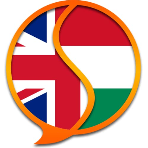 English Hungarian Dictionary Free