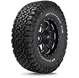 Tires - Best Reviews Guide
