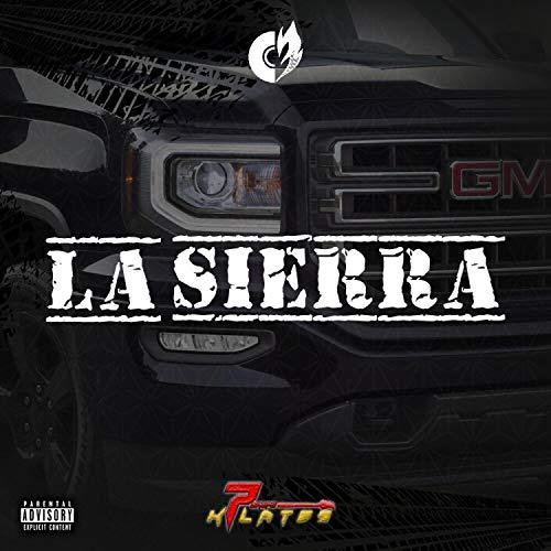 La Sierra (7 Kilates