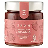 GROM Ambient Confettura Extra (Fragola x3)