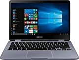 Samsung NP730QAA-K01US technical specifications
