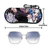 Immagine 1 gajeel e levy anime custodia