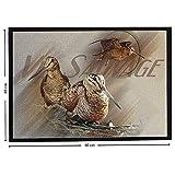 Pets-easy - Alfombra de suelo con plumas, diseño de pequeño escarabajo