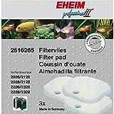 Eheim filtervlies 2616265 fijn wit voor Experience 350