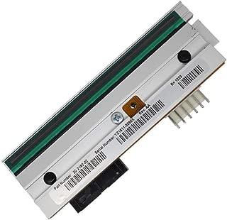 PHD20-2182-01 Print Head Printhead for Datamax I-4308 Label Printers 300dpi Resolution