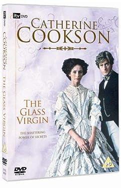 The Glass Virgin [DVD]