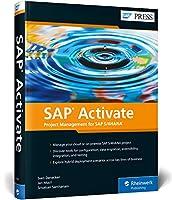 SAP Activate: Project Management for SAP S/4hana