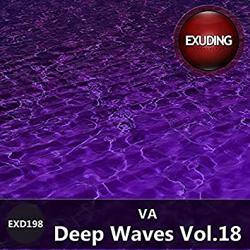 Deep Waves, Vol. 18