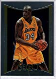 Basketball NBA 2012-13 Panini Select #142 Shaquille O'Neal NM-MT+ Lakers