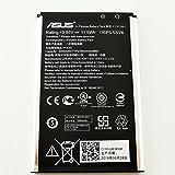 Reemplazo de la batería 3000 mAh ASUS ZENFONE 2 autofotos LASER ZE550KL ZD551KL ZE601KL C11P1501 BOMAItalia