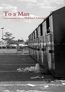 To a Man by Alex Gluknov; Richard Habeeb; Nick Mignone; Michael Palladino; Craig Rossi; Chris Savo; Drew Wilkes