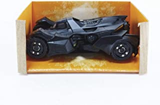 Jada 1:32 W/B - Metals - Batman Arkham Knight Batmobile