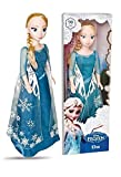 ELSA 90CM SUPPLIER PACK...