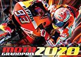 MotoGP 2020 - Moto Grandprix - Valentino Rossi