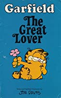 Garfield-The Great Lover (Garfield Pocket Books)